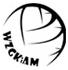 Logo Wzgik
